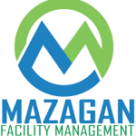 Mazagan Facility Management