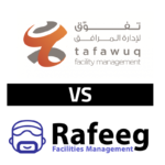 tafawuq facility management